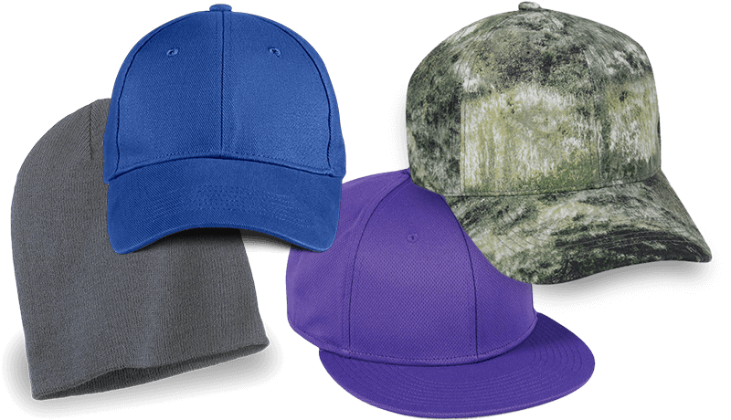 High Quality Custom Hats At Affordable
